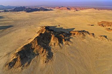 Namib Desert -  Naukluft Park desert,deserto,africa,namibia,Namib Naukluft Park