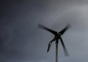 Windmill Clouds,windmill,windfarm,wind power,sustainable energy,energy,Environment,clouds,weather