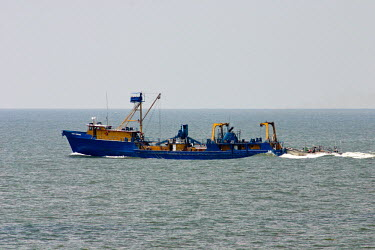Louisiana Pogie boat Louisiana,pogie boat,boat,trawling,fishing,fleet,menhaden,fishing vessel,purse seine,fish oils,fish protein,production,Brevoortia patronus,gulf