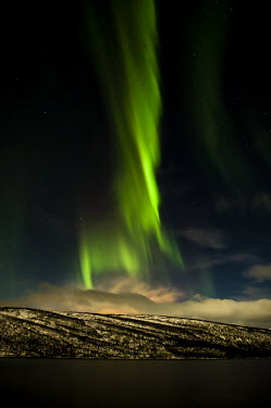 Northern lights Troms,Tromso,Norway,northern lights,lights,sky,night,dark,stars,black,green,striking,landscape,clouds,weather,night sky,natural spectacle,light,aurora borealis,TromsNorway