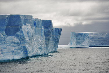 Beautiful coloured icebergs in the Antarctic iceberg,ice,snow,cold,snowy,cold weather,winter,Christmas,freezing,frozen,landscape,habitat,climate change,global warming